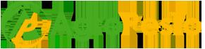 Agro Pesto Logo